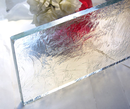 onami-textured-architectural-glass-Like pristine ice 4