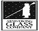 Armstrong glass 79 x 63